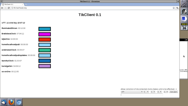 Screenshot-TIKClient01